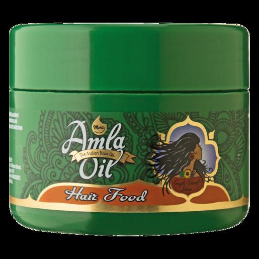 Amla Oil Hair Food 100ml