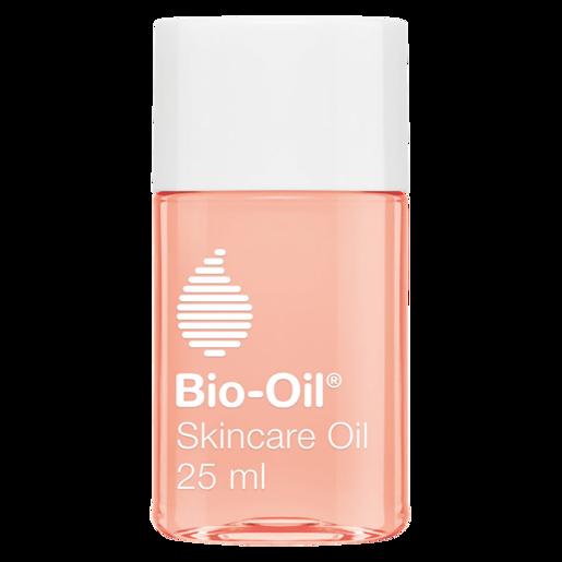 Bio-Oil Skincare Oil 25ml