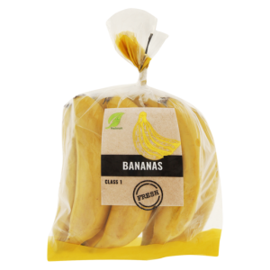 Bananas Bag