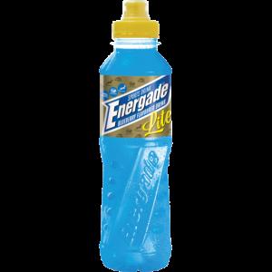 Energade Blueberry Flavoured Lite Sports Drink 500ml