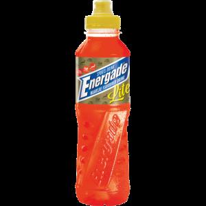 Energade Naartjie Flavoured Lite Sports Drink 500ml