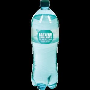 Eastern Highlands Sparkling Water 1.5L