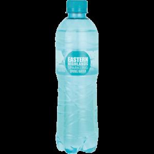 Eastern Highlands Sparkling Water 500ml