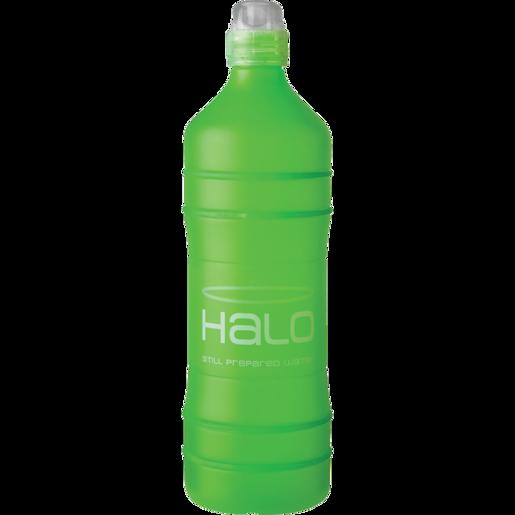 Halo Prepared Still Water 750ml