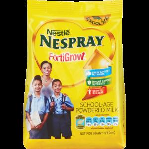 Nespray Milk Powder 400g
