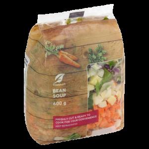 Bean Soup Mix Pack 600g
