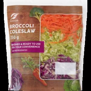 Broccoli Coleslaw 350g