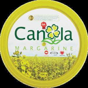 Blossom Canola Regular Margarine 500g