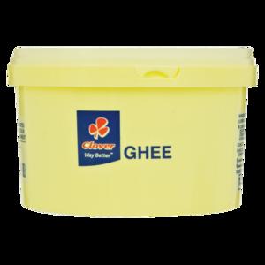 Clover Ghee Butter 1.5kg