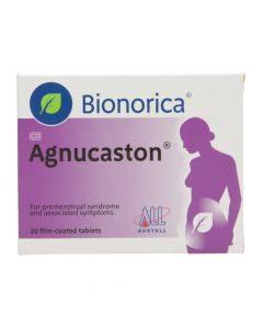 Austell Agnucaston 30's