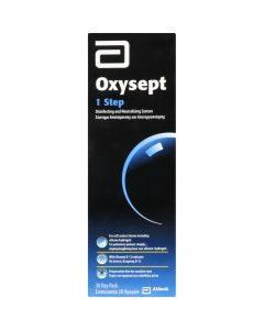 Oxysept 1 Step 300ml