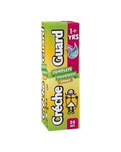 Creche Guard Complete Probiotic Spray 25ml