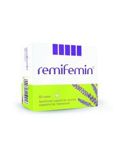 Amipro Remifemin 60 Tablets