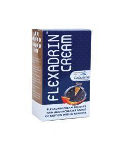 Flexadrin Cream 100ml