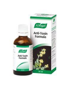 A. Vogel Anti-toxin Formula 30ml