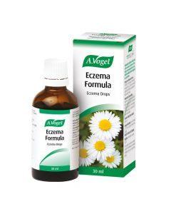 A. Vogel Eczema Formula 30ml
