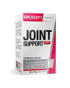 Biogen Joint Therapy 20's Sachet