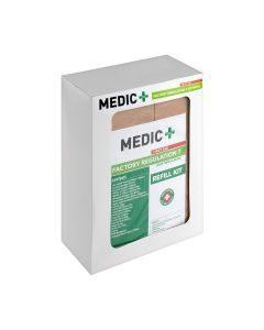 Dis-Chem Medic First Aid Replenishing Kit