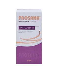 Prosana Nail Hardner 15ml