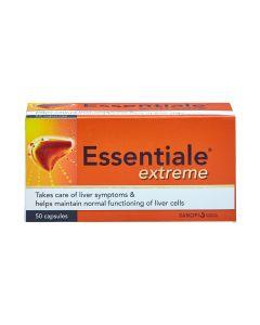 Essentiale Extreme 50's