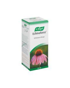 A. Vogel Echinaforce 50ml