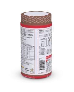 Glucachol-22 360g, Chocolate