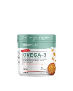 Biogen O-vega-3 60's