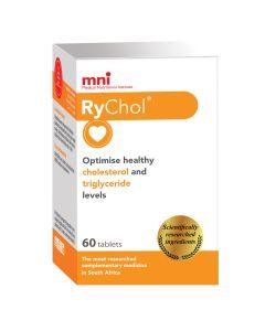Mni Rychol 60 Tablets