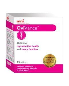 Mni Ovivance 60 Tablets