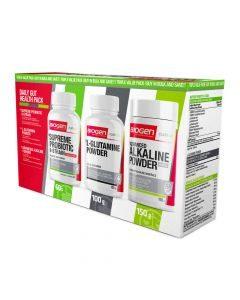 Biogen Gut Health Pack