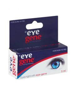Eye Gene Eye Drops 5ml