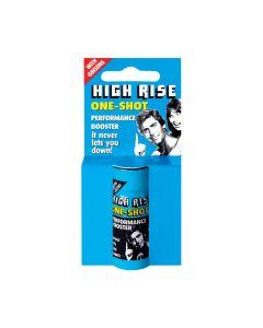 High Rise One-shot 10ml
