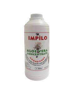 Impilo Vera Concentrate 1lt