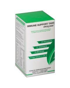 Imsyser Immune System Stabilizer 120 Tablets