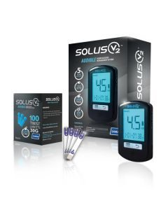 Solus V2 Starter Kit