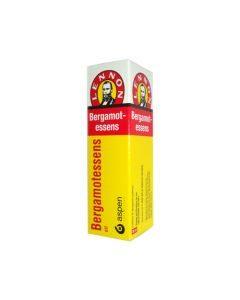 Lennons Bergamot Essence 20ml