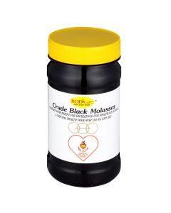 Bodicare Molasses 500g