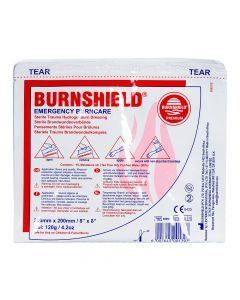Burnshield Burn Dressing 20x20cm