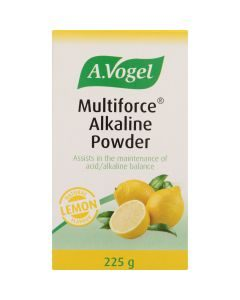 A. Vogel Multiforce 225g