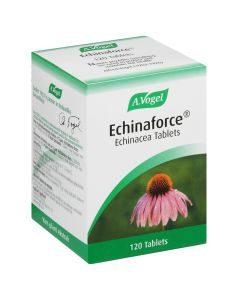 A. Vogel Echinaforce Tabs 120's