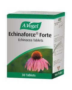 A. Vogel Echinaforce Forte Tabs 30's