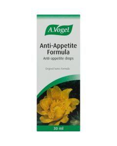 A. Vogel Anti-appetite Formula 30ml