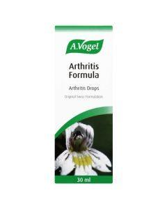 A. Vogel Arthritis Formula 30ml