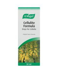 A. Vogel Cellulite Formula 30ml