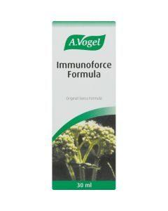 A. Vogel Immunoforce Formula 30ml