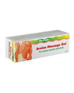 Dis-Chem Arnica Massage Gel 100ml