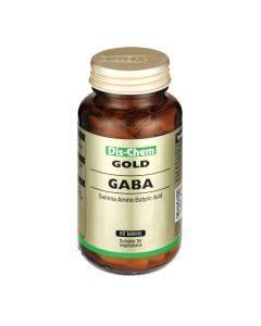 Dis-Chem Gold Gaba 60 Caps