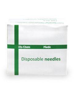 Needle 20g