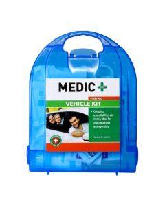 Dis-Chem Medic First Aid Vehicle Kit