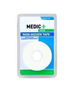 Medic Tape Dressing Strip Non Woven 5cmx10m